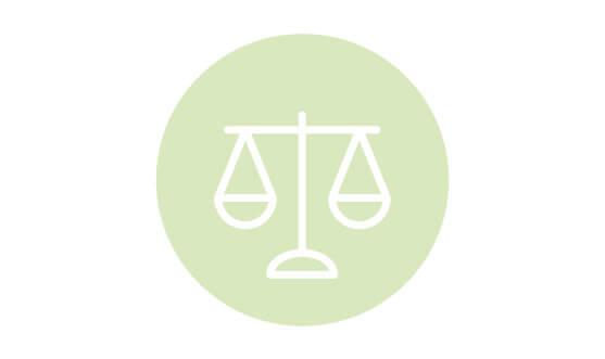 Rozwiązywanie sporów, procesy sądowe i arbitrażowe