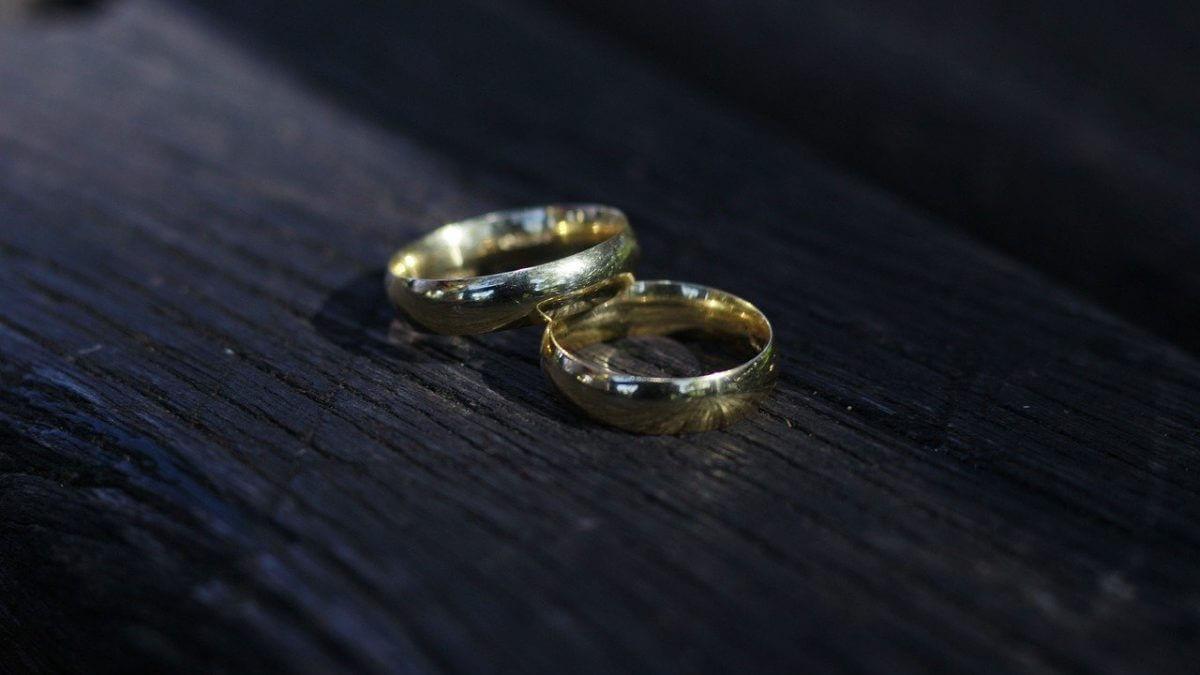 wycofanie pozwu rozwodowego