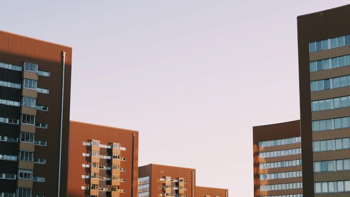 dziedziczenie mieszkania komunalnego